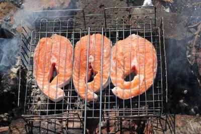 Кабачковая икра на зиму рецепт простой рецепт